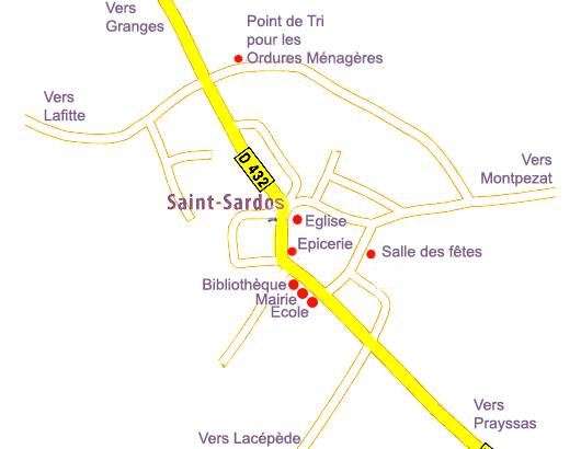 plan_de_saint_sardos